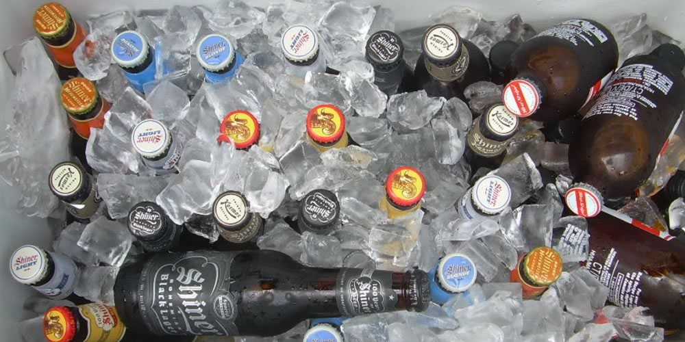 Top 7 Best Beer Coolers for Summer