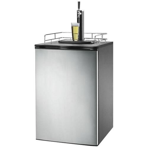 Liebherr Refrigerator Beeping