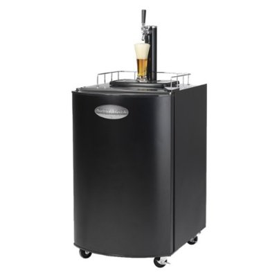 full-size-keg-fridge
