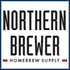 northern-brewer