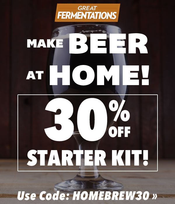 homebrewing-30per-off-starter-kit-email