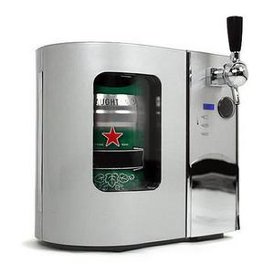 EdgeStar Mini Kegerator